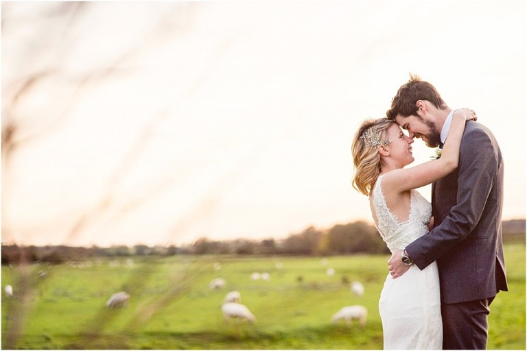 20 questions you should be asking when interviewing a wedding photographer