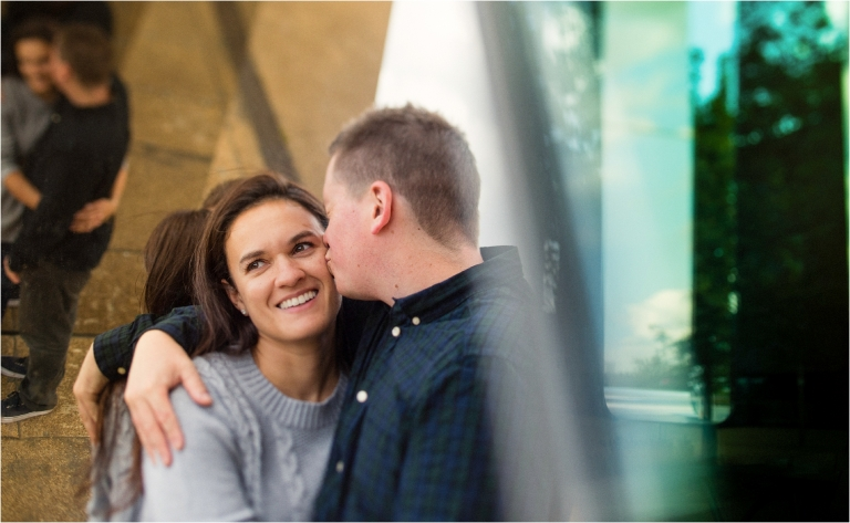 charlotte-and-jeff-engagement-19-of-45-final_london-engagement-session.jpg